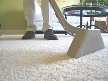 camp hill carpet cleaning