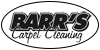 BARR'S Carpet & Upholstery Cleaning